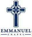 Emmanuel Chapel